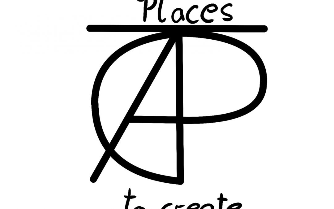 PACT (Places To Create)